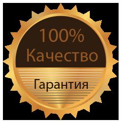 samie-kachestvo-porno
